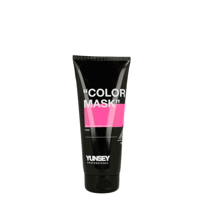 color-mask-pink-yunsey