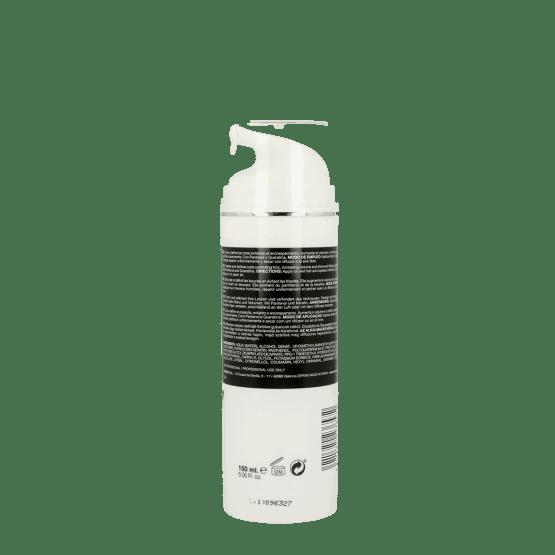 crema-definidora-de-rizos-1