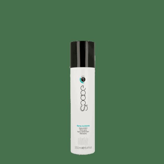 spray-abrillantador