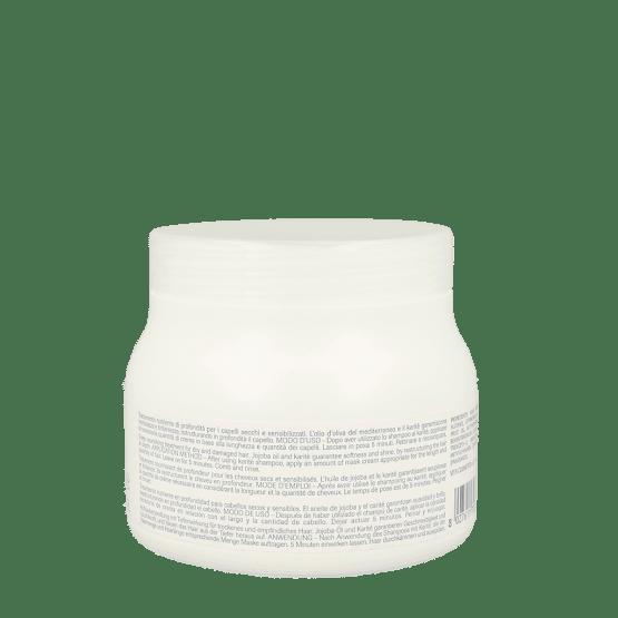 mascara-reestructurante-vitastyle-500-ml-1