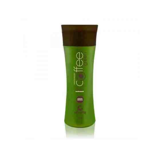 alisado-orgánico-coffee-green-150-ml