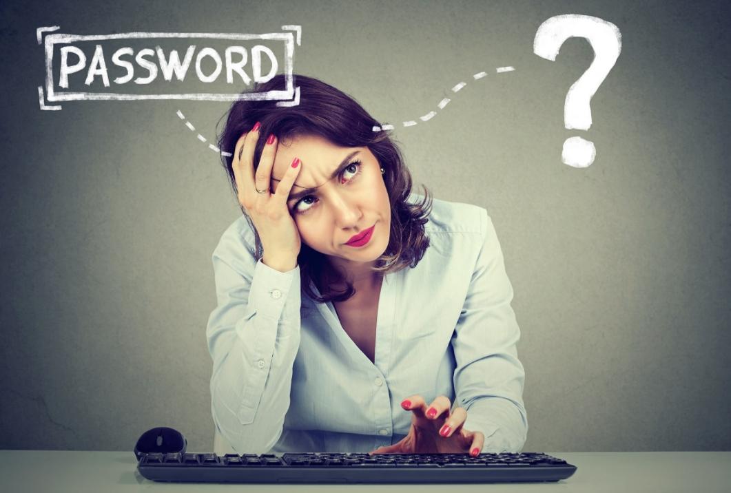 забыл пароль на алиэкспресс как восстановить