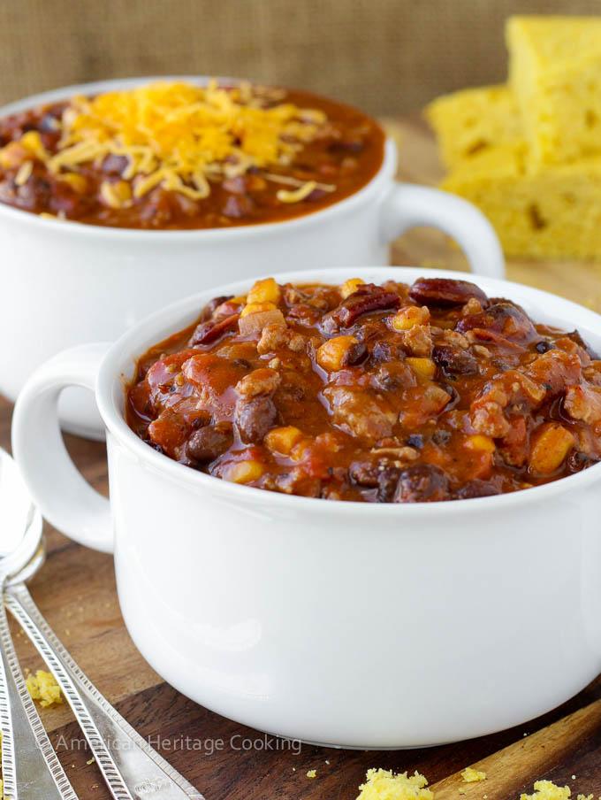american-heritage-chipotle-chili