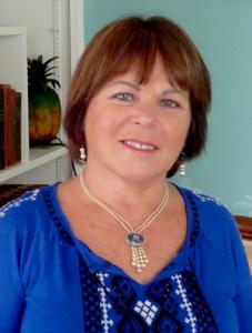 Alisa Lofgren
