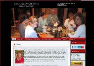 Judy Harris Cooking School