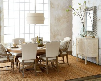the-taylor-dining-room