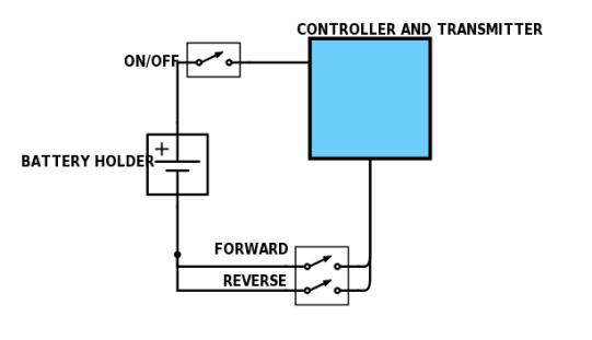 circuit-left