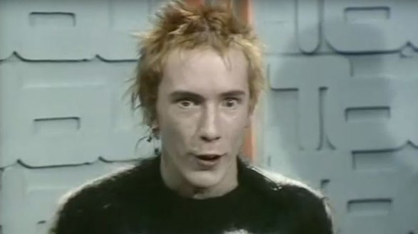 johnny-rotten-on-bill-grundy-770