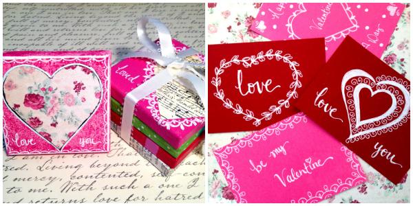 Valentine Collage 2jpg
