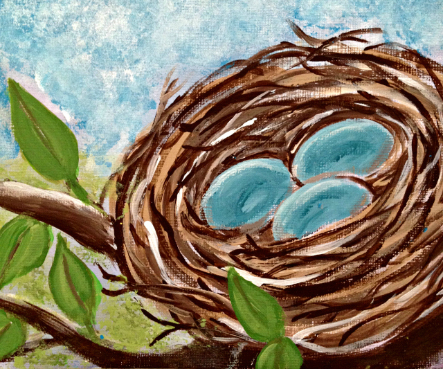nest cropped