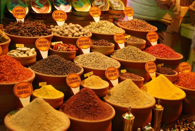 herbs-and-spices