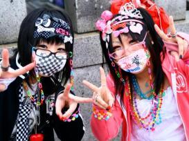 japan-harajuku-culture.rend.hgtvcom.581.436