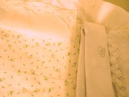 alisha trimble wedding dress1LR