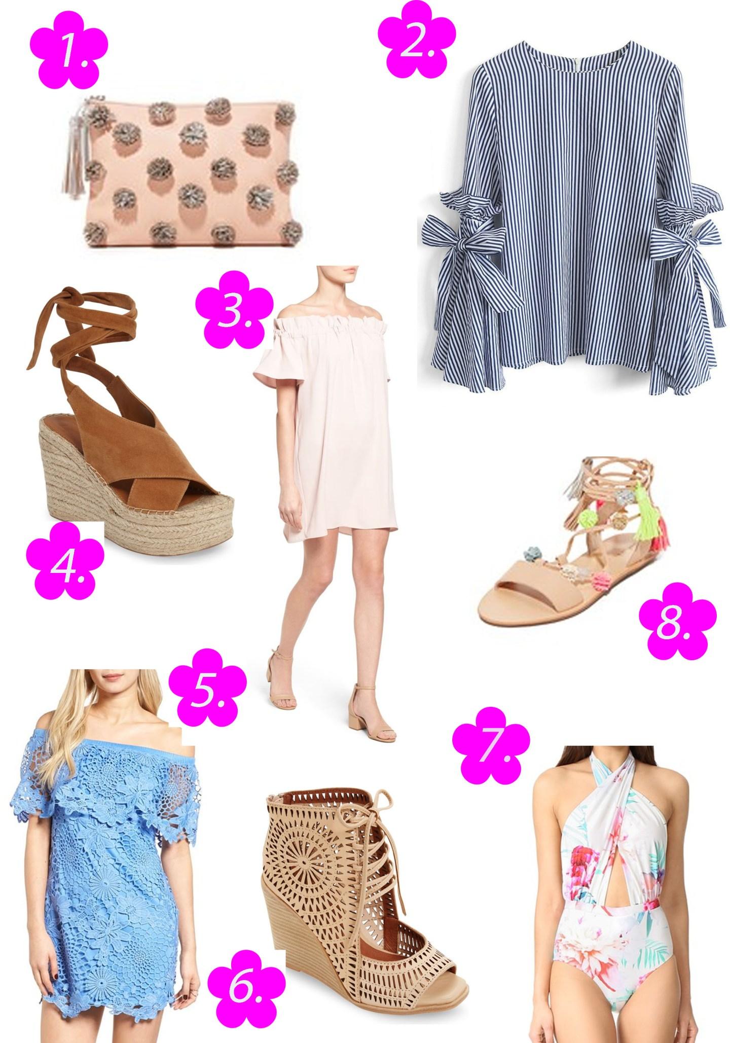 Spring Trends .jpg