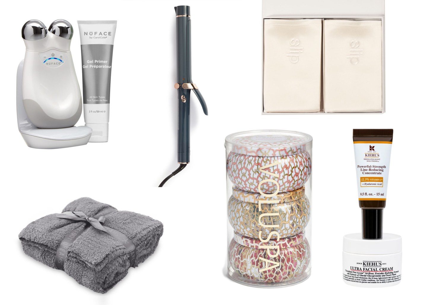 Nordstrom-Beauty-Items.jpg