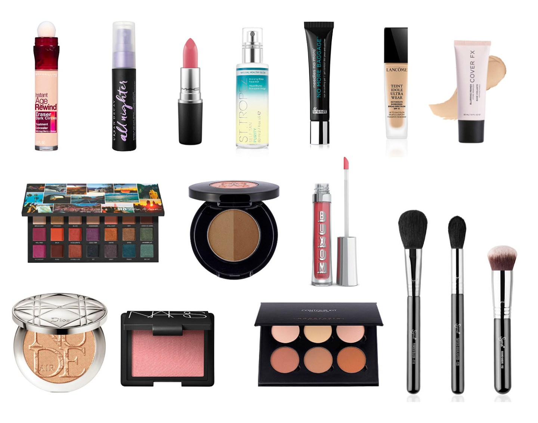 2019-Makeup-Roundup
