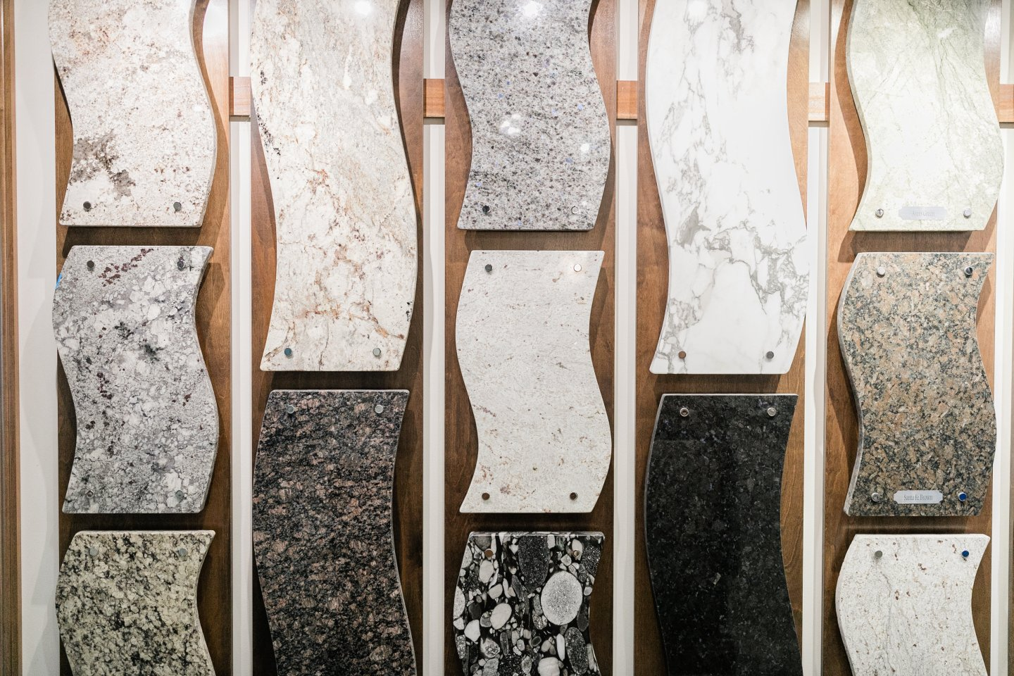View More: http://morgan-marie.pass.us/alismithstyle-cutting-edge-countertops