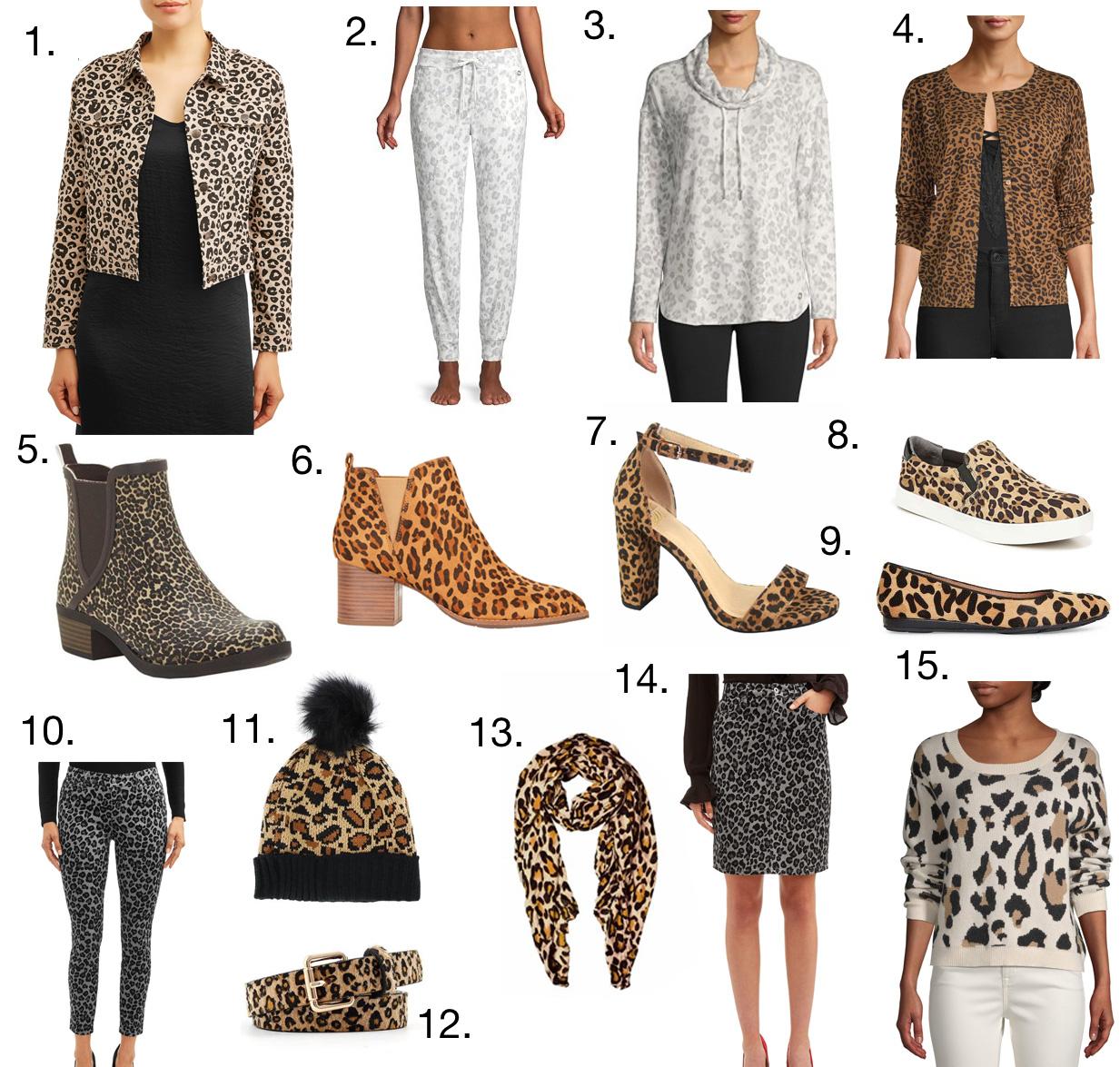 Leopard-at-Walmart
