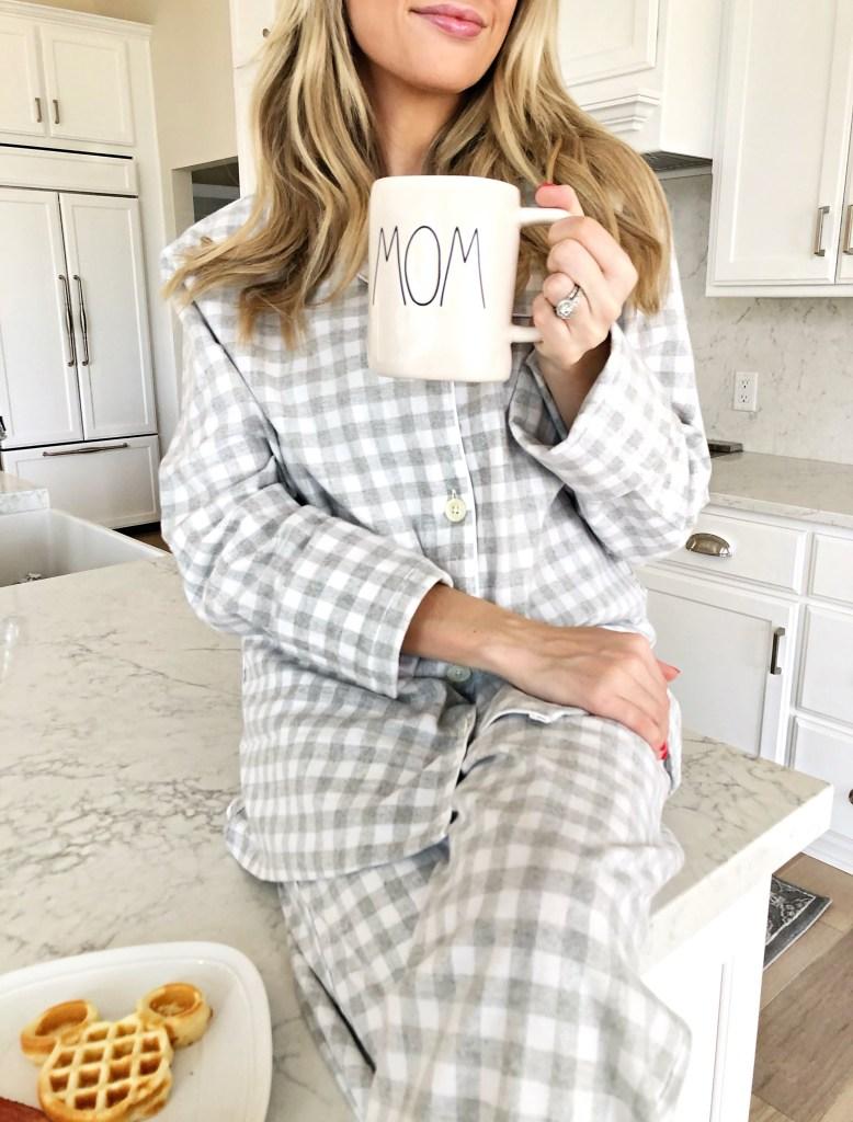 Serena & Lily Pajamas