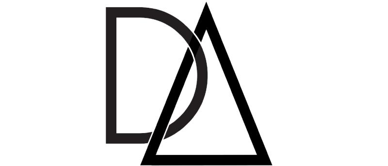 DA_Slider