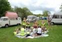 Nomadic Village wishing tree creation with the local school. Wolsingham, County Durham.x