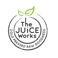 The Juice Works