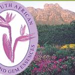 image-SA Flower & Gem Essences