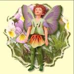 pansy-www.gardenfairy.com_.png