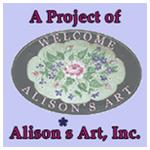 art division logo
