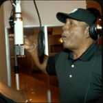 creative genius behind Little Anthony & the Imperials