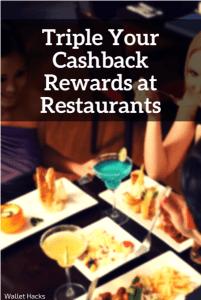 compound cash rewards