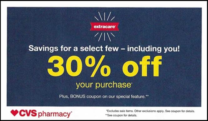 savvy shopping savings