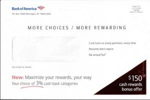maximum-cash-reward-percentage