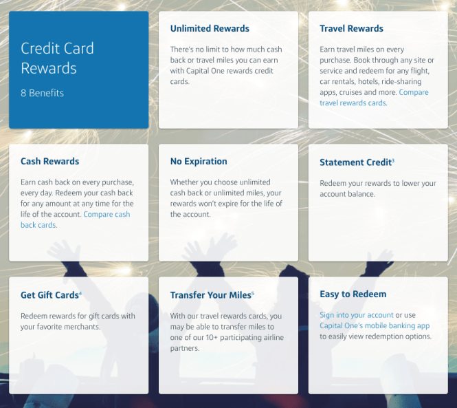 credit-card-cash-rewards