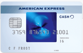 credit card signup incentives