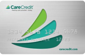 credit card signup incentives