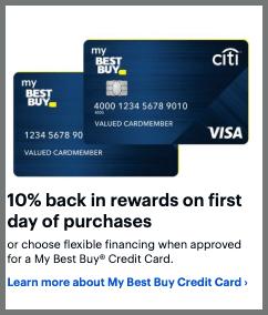 Risky credit cards