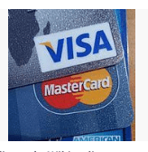 credit cards from image Wikipedia