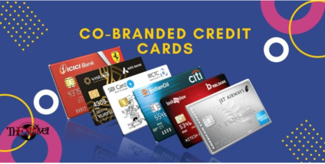 credit card differences