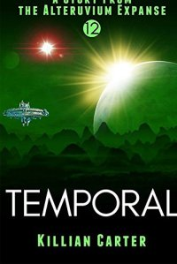 Temporal cover