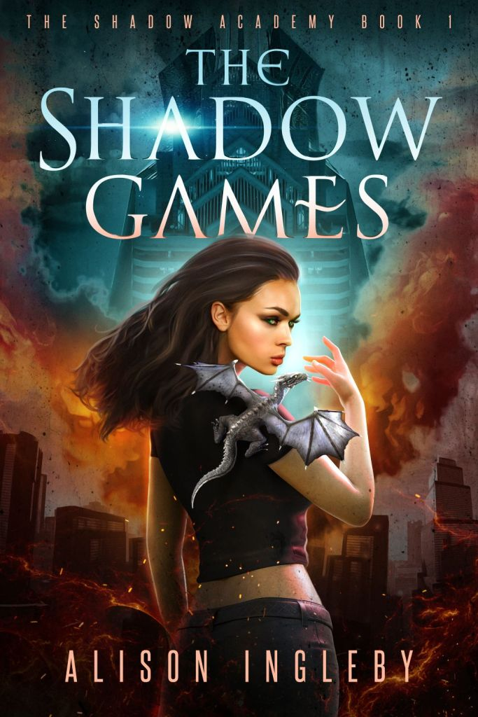 The-Shadow-Games reduced and compressed