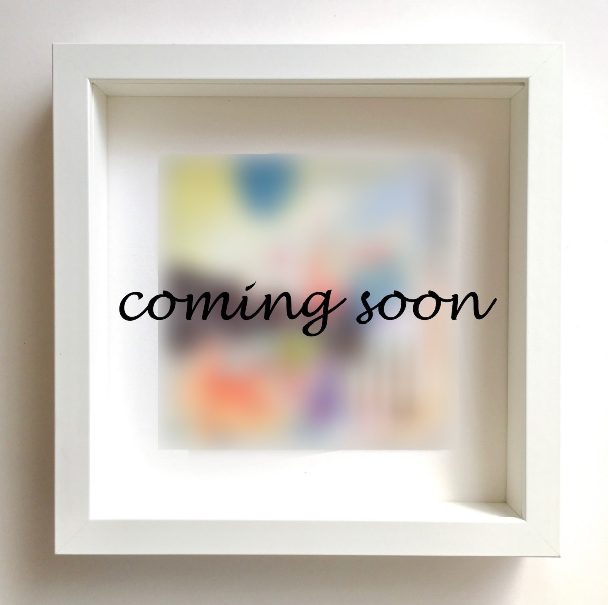 comingsoon F - Coming Soon