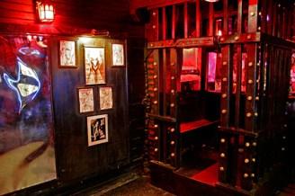 dungeon-bar