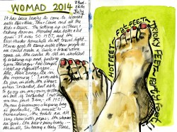Womad06