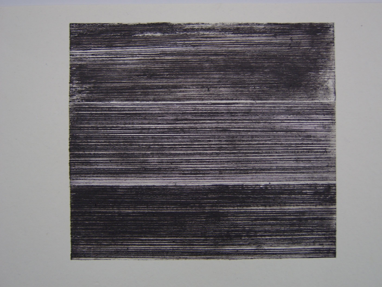 aa2a prints 053