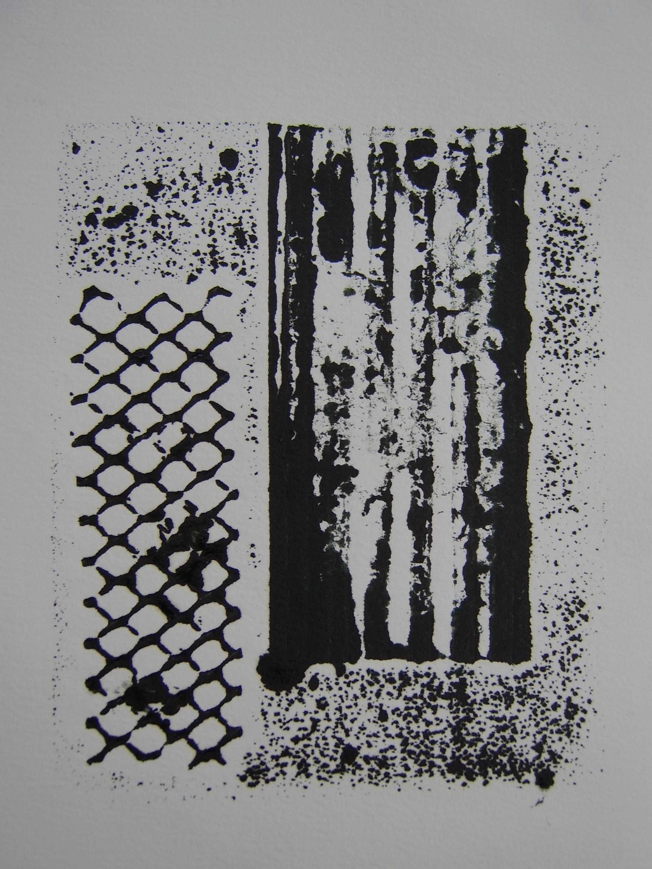 aa2a prints 090
