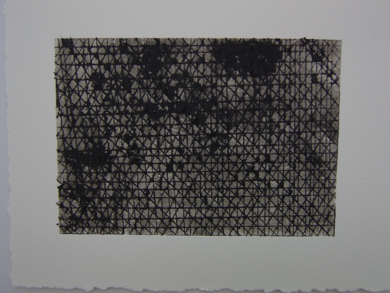aa2a prints 002