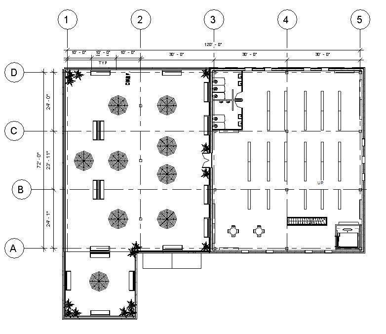 Keystone Library