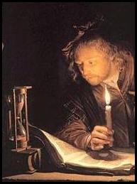 astronomer-by-candlelight.jpg!Blog