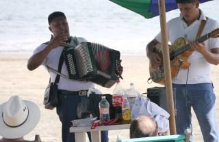 Musica popular!